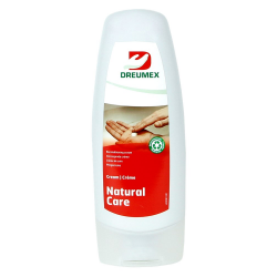 Dreumex natural care 250ml. creme